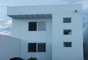Foto de casa en renta en privada texas , bugambilias, ciudad valles, san luis potosí, 15840187 No. 01