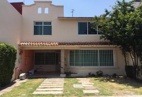 Foto de casa en venta en privada tizatlalli , san salvador tizatlalli, metepec, méxico, 15113256 No. 01