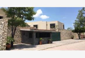 Foto de casa en venta en privada tlaxcala 108, fuerte de guadalupe, cuautlancingo, puebla, 0 No. 01