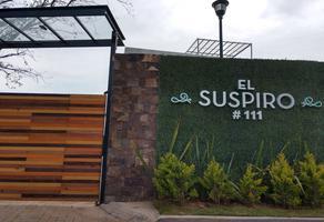 Foto de terreno habitacional en venta en privada tlaxcala 119, fuerte de guadalupe, cuautlancingo, puebla, 0 No. 01