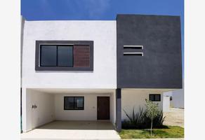 Foto de casa en venta en privada tlaxcala 119, fuerte de guadalupe, cuautlancingo, puebla, 0 No. 01