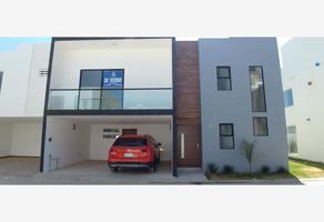 Foto de casa en venta en privada tlaxcala 25, san diego los sauces, cuautlancingo, puebla, 8632181 No. 01