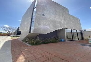 Foto de casa en condominio en venta en privada tlaxcala , fuerte de guadalupe, cuautlancingo, puebla, 18154224 No. 01