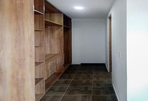 Foto de casa en venta en privada tlaxcala , fuerte de guadalupe, cuautlancingo, puebla, 0 No. 01