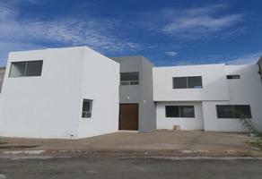 Foto de casa en venta en privada tokio , villas de las perlas, torreón, coahuila de zaragoza, 0 No. 01