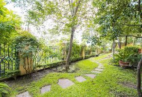 Foto de casa en venta en privada tolima 204, la montaña, san pedro garza garcía, nuevo león, 6240477 No. 01