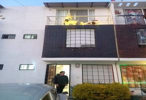 Foto de casa en venta en privada topacio sn , santiago teyahualco, tultepec, méxico, 19347879 No. 01