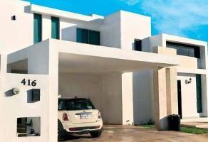 Foto de casa en venta en privada torremolinos en altabrisa , altabrisa, mérida, yucatán, 0 No. 01