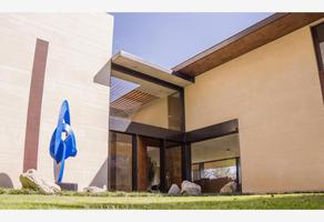 Foto de casa en venta en privada transmonte 800 df 800, cuajimalpa, cuajimalpa de morelos, df / cdmx, 0 No. 01