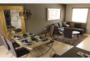 Foto de casa en venta en privada trentino na, residencial paraíso i, coacalco de berriozábal, méxico, 0 No. 01