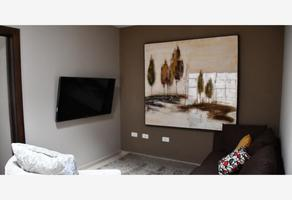 Foto de casa en venta en privada trentino , residencial diamante, pachuca de soto, hidalgo, 20422134 No. 01