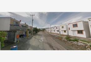 Foto de casa en venta en privada tucan sur 0, valle sur, juárez, nuevo león, 0 No. 02