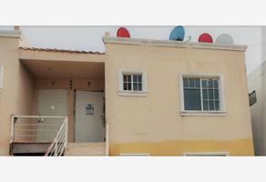 Foto de casa en venta en privada tucanes 468, arecas, altamira, tamaulipas, 18651152 No. 01