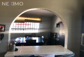 Foto de casa en venta en privada umbria 104, chipilo de francisco javier mina, san gregorio atzompa, puebla, 21486673 No. 01