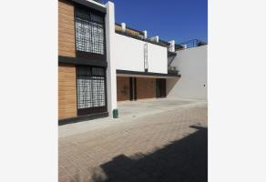 Foto de casa en venta en privada uranga 66, san juan cuautlancingo centro, cuautlancingo, puebla, 0 No. 01