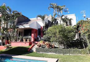 Foto de casa en venta en privada uriza 7 , chipitlán, cuernavaca, morelos, 0 No. 01