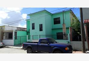 Foto de casa en venta en privada valencia 10, buenavista, matamoros, tamaulipas, 16567781 No. 01