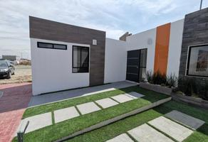 Foto de casa en venta en privada valle soleado 101, haciendas de tizayuca, tizayuca, hidalgo, 0 No. 01
