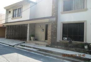 Foto de casa en venta en privada venustiano carranza 255, del valle, san pedro garza garcía, nuevo león, 0 No. 01