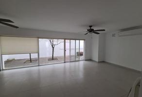 Foto de casa en venta en privada veredas 504, antigua, monterrey, nuevo león, 0 No. 01