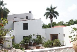 Foto de casa en renta en privada vergel , el vergel, cuernavaca, morelos, 12316459 No. 01