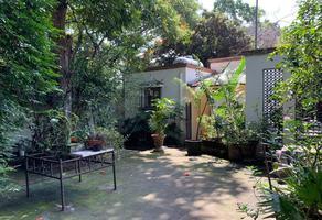 Foto de casa en venta en privada vergel , las palmas, cuernavaca, morelos, 0 No. 01