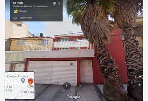 Foto de casa en venta en privada vicente lomabardo toledano 9, ahuateno, teziutlán, puebla, 0 No. 01