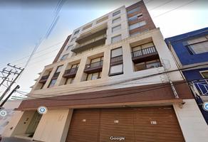 Foto de departamento en venta en privada víctor hernández covarrubias , san juan tlihuaca, azcapotzalco, df / cdmx, 0 No. 01