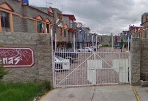 Foto de casa en venta en privada villa atenas , ampliación san pablo de las salinas, tultitlán, méxico, 15660822 No. 01