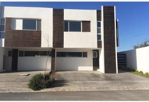 Foto de casa en venta en privada villa blanca , villas de guadalupe, saltillo, coahuila de zaragoza, 0 No. 01