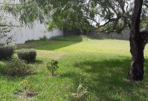 Foto de terreno habitacional en venta en privada villa de los esteros , río, matamoros, tamaulipas, 8459033 No. 01