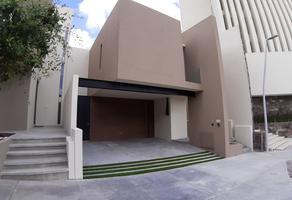 Foto de casa en venta en privada villa del marqués 54, villas del pedregal, san luis potosí, san luis potosí, 0 No. 01