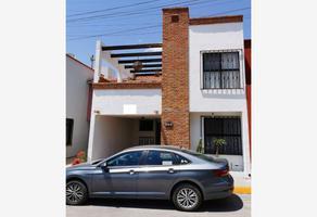Foto de casa en venta en privada villa del paseo 125, el paseo, san luis potosí, san luis potosí, 0 No. 01
