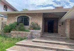 Foto de casa en renta en privada villa del sol , las villas, tampico, tamaulipas, 0 No. 01