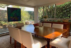 Foto de casa en venta en privada villa popolo , lomas de las palmas, huixquilucan, méxico, 0 No. 01