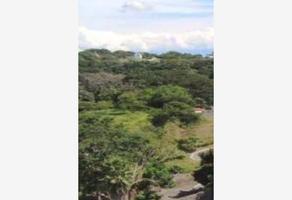 Foto de terreno habitacional en venta en  , privada villas del palmar, villa de álvarez, colima, 15910901 No. 01