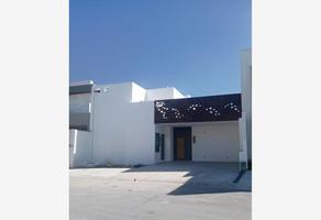 Foto de casa en venta en privada viñedos 109, abraham cepeda, arteaga, coahuila de zaragoza, 18221208 No. 01