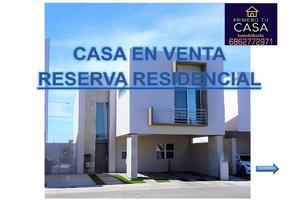 Foto de casa en venta en  , privada vistahermosa, mexicali, baja california, 0 No. 01