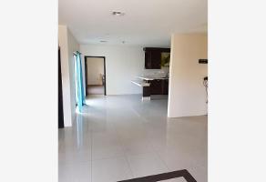 Foto de casa en renta en  , privada vistahermosa, mexicali, baja california, 0 No. 01