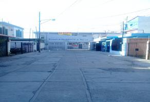 Foto de local en venta en privada vocacional , salamanca centro, salamanca, guanajuato, 8868765 No. 01