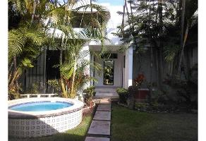 Foto de casa en venta en privada wimbledon 9, junto al río, temixco, morelos, 9028906 No. 01