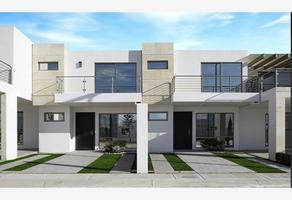 Foto de casa en venta en privada xanthe 101, los héroes tizayuca, tizayuca, hidalgo, 0 No. 01