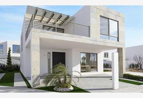 Foto de casa en venta en privada xanthé 101, los héroes tizayuca, tizayuca, hidalgo, 0 No. 01