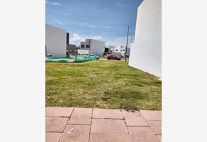 Foto de terreno habitacional en venta en privada xilotzingo y avenida valsequillo 67, zona residencial anexa estrellas del sur, puebla, puebla, 0 No. 01