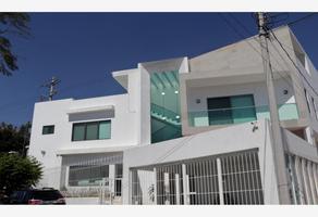 Foto de casa en venta en privada xochitl , jardines de tlayacapan, tlayacapan, morelos, 19978076 No. 01