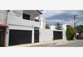 Foto de casa en venta en privada zacatecas 573, república, saltillo, coahuila de zaragoza, 0 No. 01