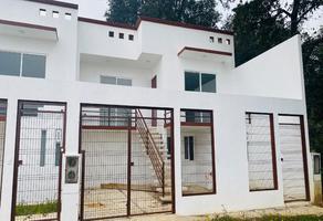 Foto de casa en venta en privada , zacatlán centro, zacatlán, puebla, 0 No. 01
