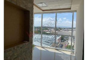 Foto de oficina en renta en privada zaragoza 16 - piso 4, centro, querétaro, querétaro, 0 No. 01