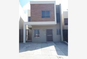 Foto de casa en renta en privada zarco loma alta 61111, cuesta blanca, tijuana, baja california, 0 No. 01