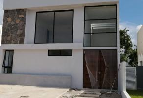 Foto de casa en venta en privada zelena , conkal, conkal, yucatán, 0 No. 03
